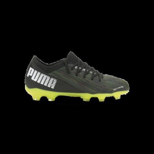 Puma Youth Ultra 3.2 FG