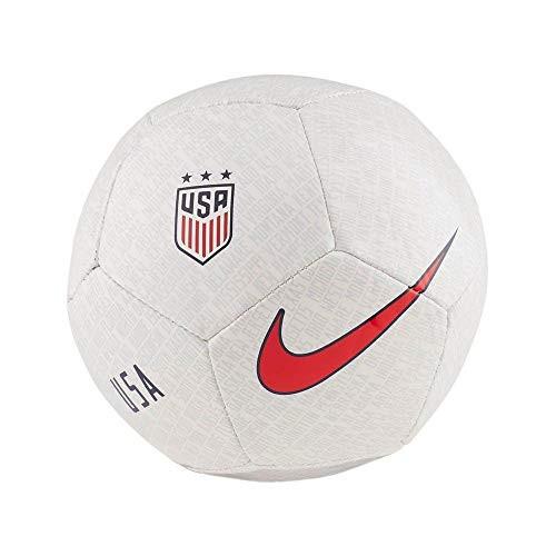 Nike USA Skills ball