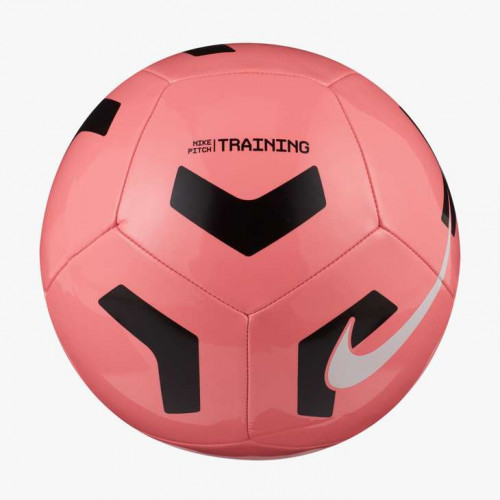 Nike Pitch Training Ball '21