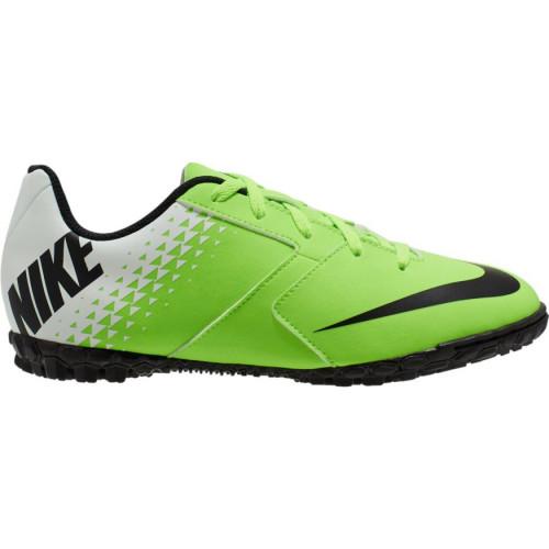 Nike Youth BombaX Turf