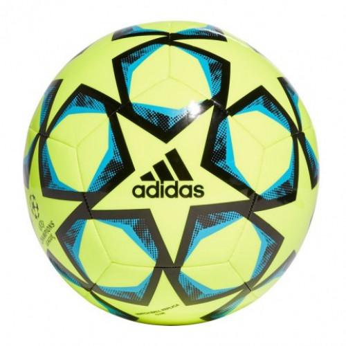 adidas Finale 20 Club Ball