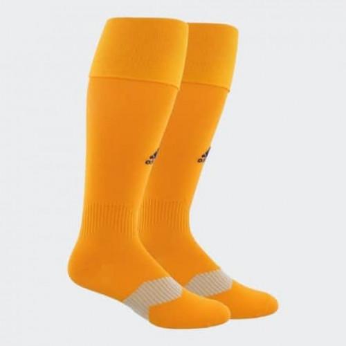 adidas Metro Sock