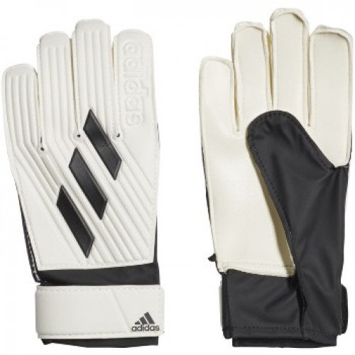 adidas Youth Tiro GL Club GK Glove