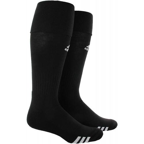 adidas Youth Rec League Sock