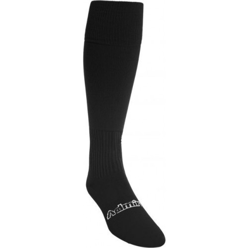 Tourney Sock [SALE]