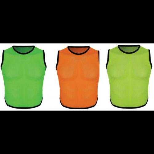 Training Vest Bulk Pack [50]