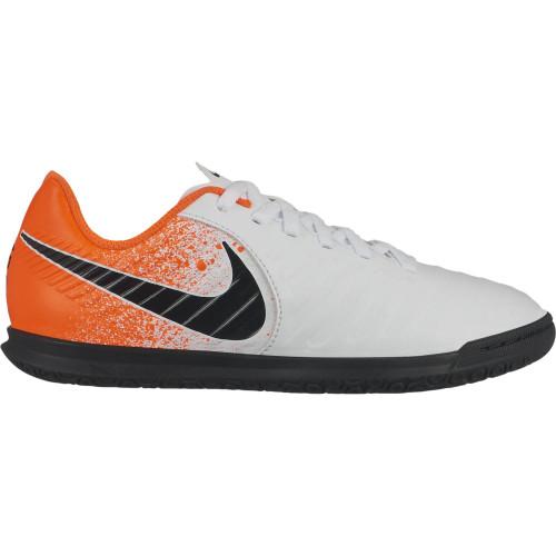 Nike Youth LegendX 7 Club IC