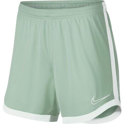 Nike Women's Dri-Fit Academy Short
