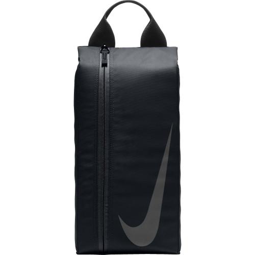 Nike Football Black Shoe Bag