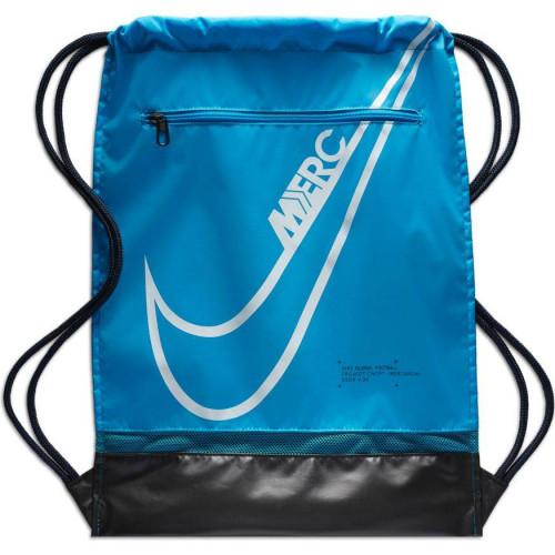 Nike Mercurial Gym Sack