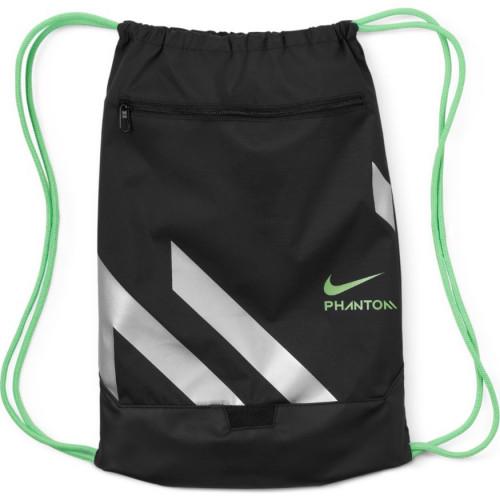 Nike Phantom Sackpack