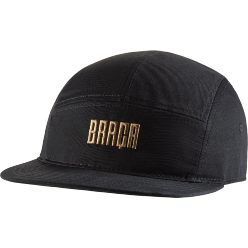 Nike Barcelona Hat