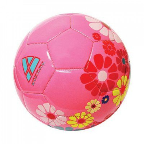 Vizari Blossom Ball