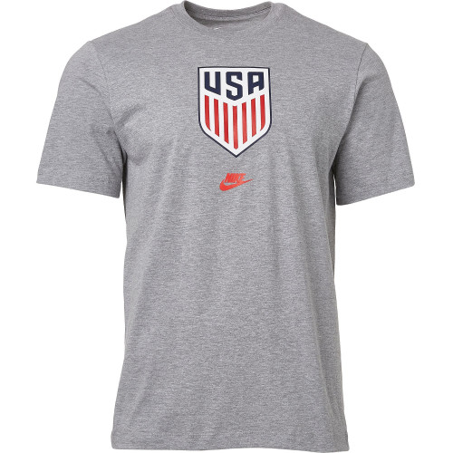 Nike Men's USA T-Shirt