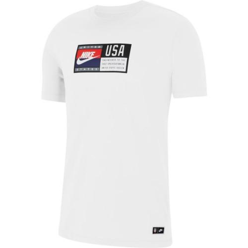 Nike Men's USA Voice Tee