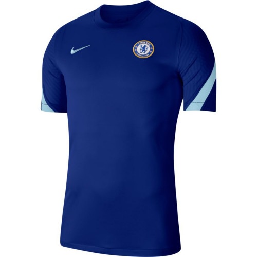 Nike Chelsea Strike Top 20/21