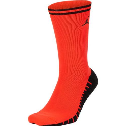 Nike PSG Squad Sock