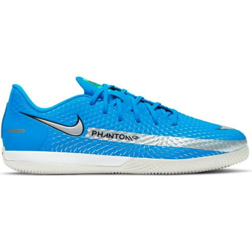 Nike Youth Phantom GT Academy IC