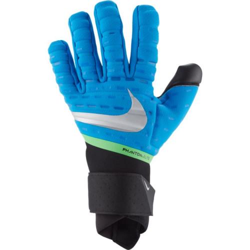 Nike Phantom Elite GK Glove
