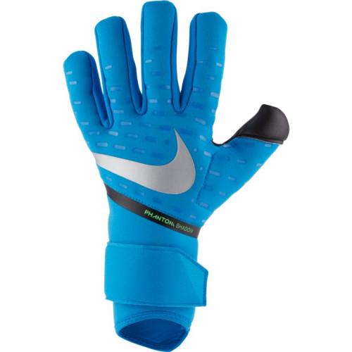 Nike Phantom Shadow GK Glove