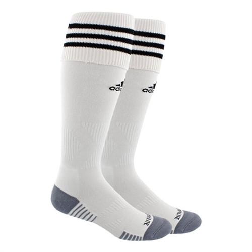 adidas Copa Zone Cushion Sock