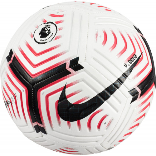 Nike Premier League Strike Ball 21