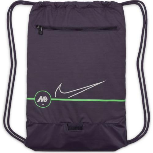 Nike Mercurial Sackpack