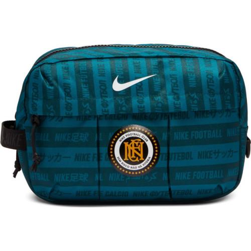 Nike F.C. Utility Bag