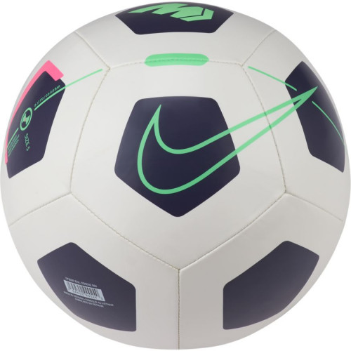 Nike Mercurial Fade Ball 21