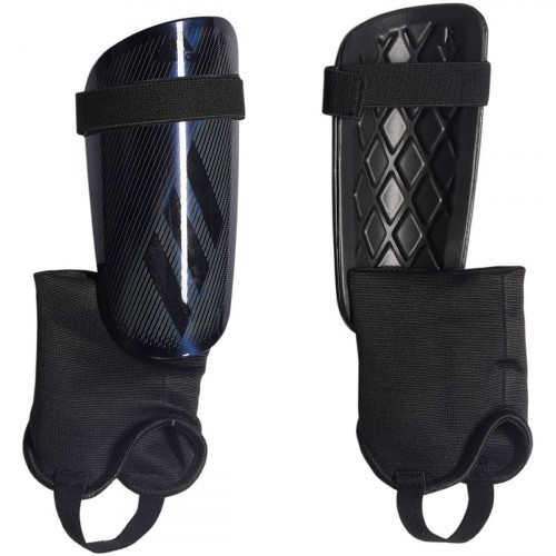 adidas X Reflex Shin Guard