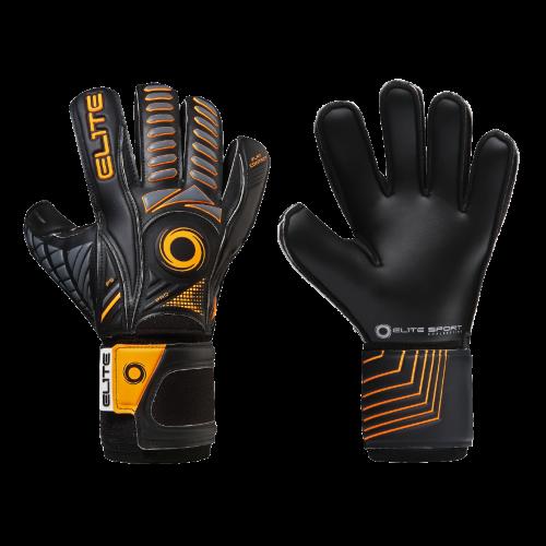 Elite Combat GK Glove