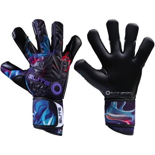 Elite Ignis GK Glove