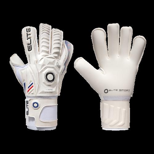 Elite Lion GK Glove