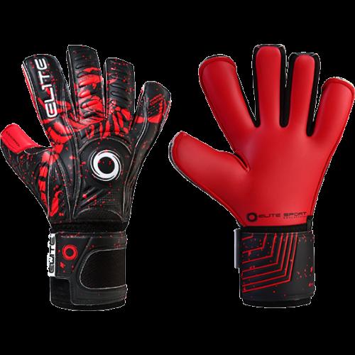 Elite Scorpion GK Glove