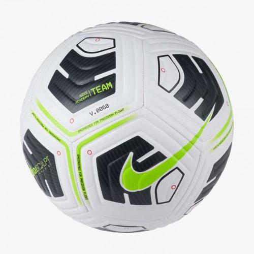 Nike Academy Ball '21