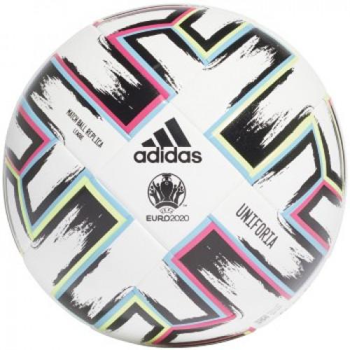 adidas Uniforia League Ball