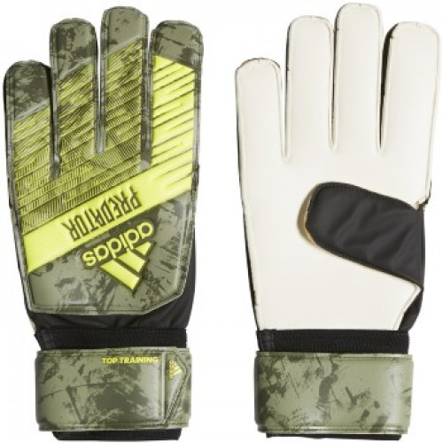 adidas Predator Top Training Goalkeeper Glove