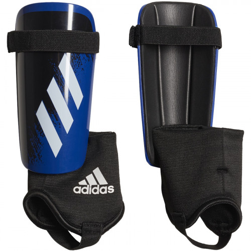 adidas Youth X SG MTC Shin Guard