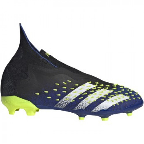 adidas Youth Predator Freak + FG