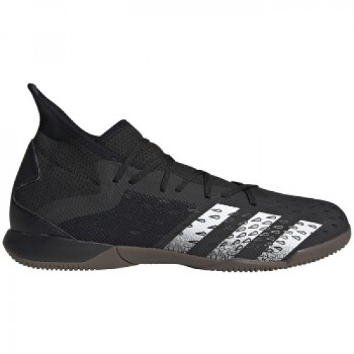 adidas Predator Freak .3 In