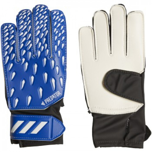 adidas Youth Predator GL Training Glove