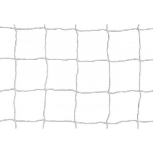 Kwik Goal Junior Soccer Net (7'H x 21'W x 3'D x 7.5'B)