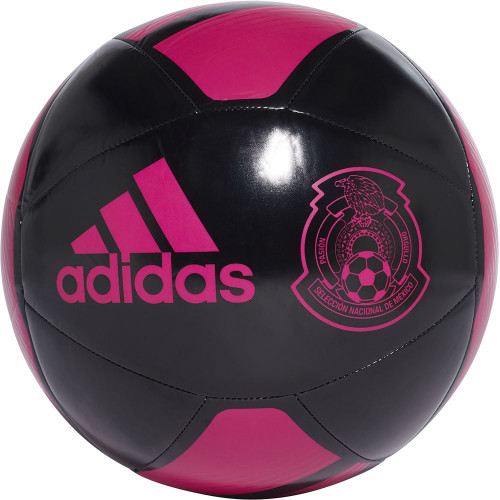adidas Mexico Club Ball
