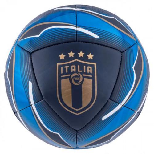 Puma Italy Mini Ball 20/21
