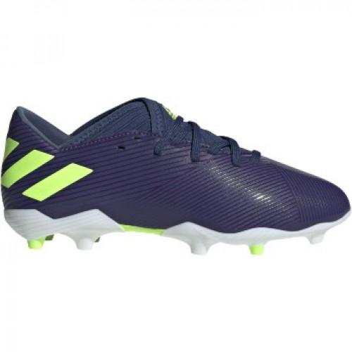 adidas Youth Nemeziz Messi 19.3 FG