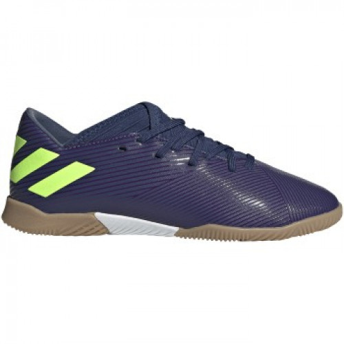 adidas Youth Nemeziz Messi 19.3 IN