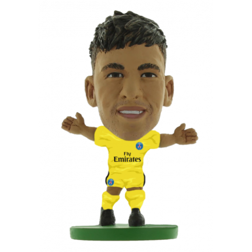 Soccer Starz Neymar Jr