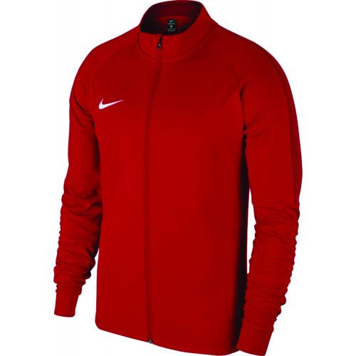 Nike Youth Academy 18 Track Jacket