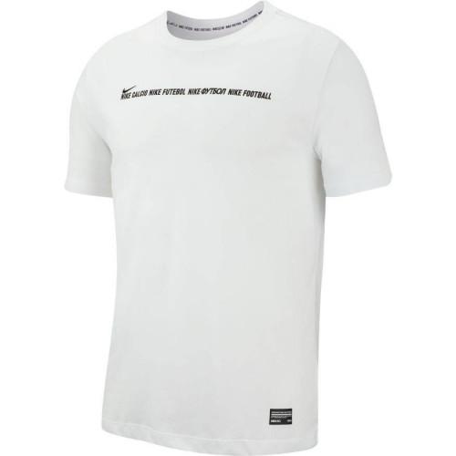 Nike FC Wildcard Tee
