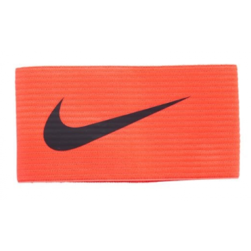 Nike Futbol Arm Band 2.0 (Crimson)